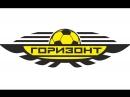 Горизонт-1 - ВЧ-Зелёный . II Лига ИРОО Мини-Футбол . Сезон 17/18