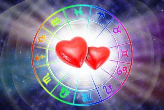 Любовный гороскоп на Февраль 2019 для всех знаков зодиака