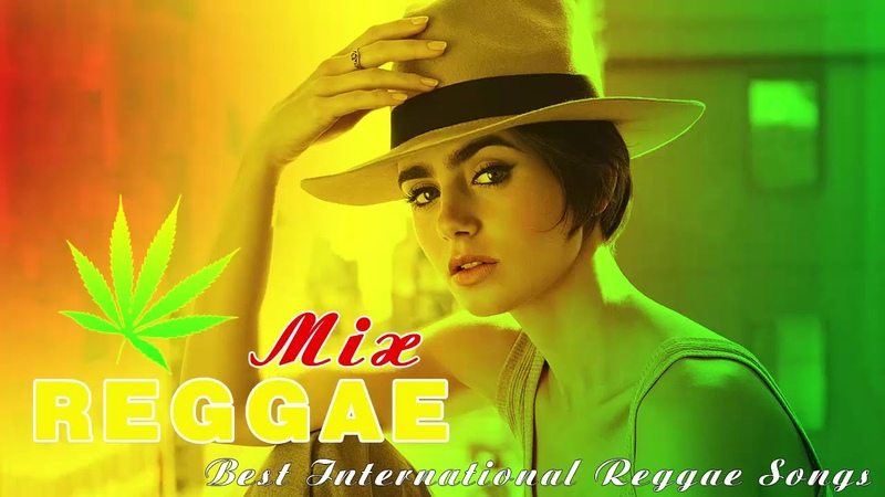 REGGAE REMIX 2020 Best Reggae Popular Songs 2020 New Reggae Music Hits 2020