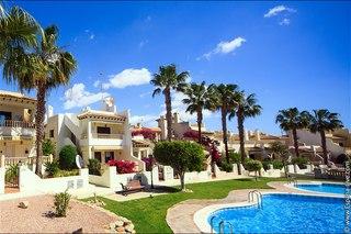 Куплю дом в испании у моря недорого купить виллу в великобритании