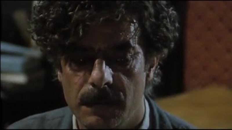 Ternosecco Giancarlo Giannini 1987