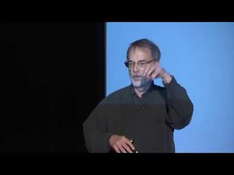 Социократия - Джон Бак - TEDx на русском