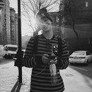 Ян Гордиенко фото #22