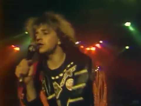 Рома Жуков Я люблю вас девочки я люблю вас мальчики '1989
