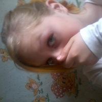 Котова Дашенька