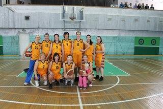 Чемпионат Великого Новгорода