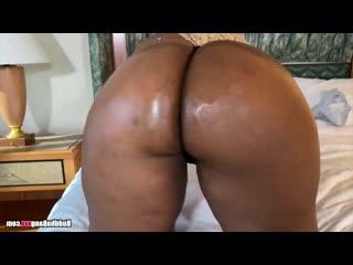 Gemini Lovell [Porn, Sex, Busty, Ebony, Black, Big Ass, Big Tits, Big Boobs, Blowjob, Hardcore]