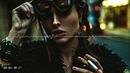 Dj Vianu - Back to You (Original Mix)
