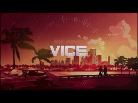 FREE DL Vice Travis Scott x Drake Type Beat 2020 prod by Trayf Toren BPM