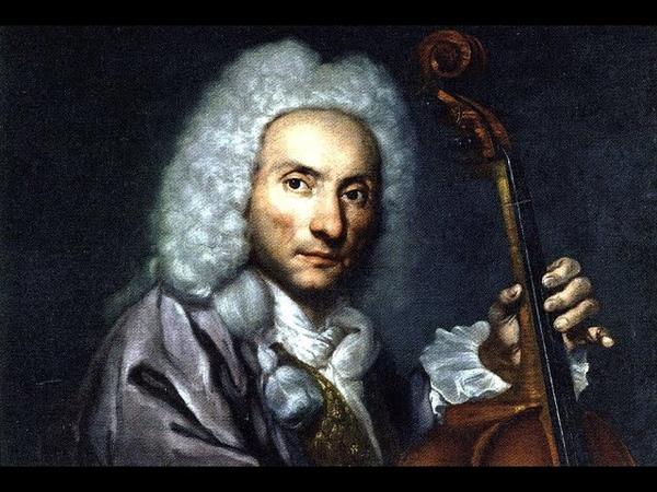 Luigi Boccherini Sinfonia in D 'La casa del diavolo' de Vriend live