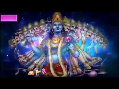 Krishna Bhajan Shri Krishna Govind Hare Murari कृष्ण भजन श्री कृष्ण गोविन्द हरे म 2