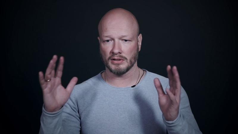 Никита Панфилов про предательство для вМесте смотреть онлайн без регистрации
