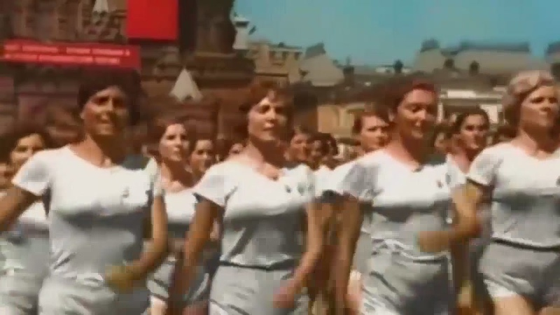 22 июня 1941 Гитлер просто опередил Сталина как СССР победил в войне М Солонин