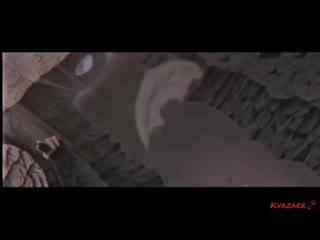 Naruto VS Sasuke  Naruto AMV