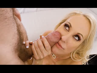 ПОРНО -- ЕЙ 46 -- ЗАВЁЛ СЕБЕ ЗРЕЛУЮ СУЧКУ -- milf  2020 porn sex