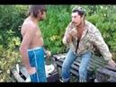 Смертельные битвы алкашей подборка 11 Best vidio