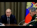 Ради ПАРИТЕТА и ЗАЩИТЫ России! Владимир Путин пообещал армии масштабные ИЗМЕНЕНИЯ! Срочно!