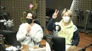 Full Ver. 210209 iKON BOBBY on KBS Cool FM DAY6's Kiss The Radio with Young K Day6의 키스 더 라디오