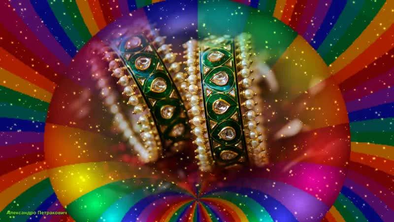 Мой Фильм Sunita Shekhawat Jaipur