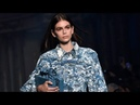 Kaia Gerber Fall Winter 2018