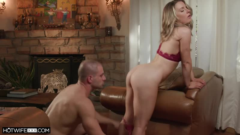 New Sensations Kate Kennedy Kate Enjoys 2020, All Sex, Blonde, Tits Job, Big Tits, Big Areolas, Big Naturals,