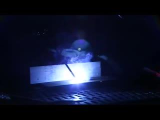 Как подобрать сварочный ток для MMA сварки | Сварочное оборудование Набережные Челны