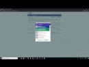 Overthrow Paragon Portforwarding and Server Hosting Tutorial by NxHunter