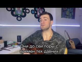 Торнике Квитатиани - Журавли
