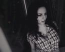 Кристина Левина фото #4