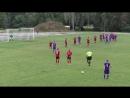 Олімп - Альтаїр -0:2 (гол Ординського на 91-й хв.)